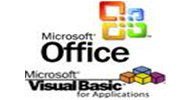 MS Office et VBA